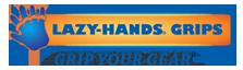 LAZY-HANDS.com