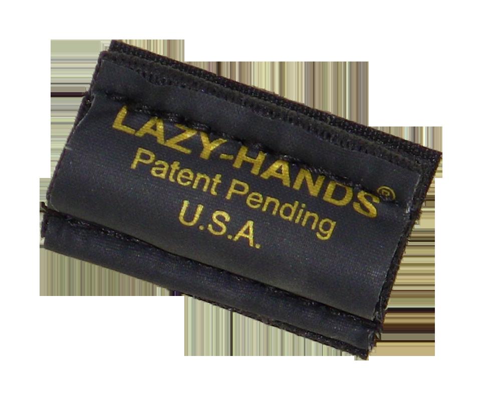 LAZY-HANDS Stylus Grip